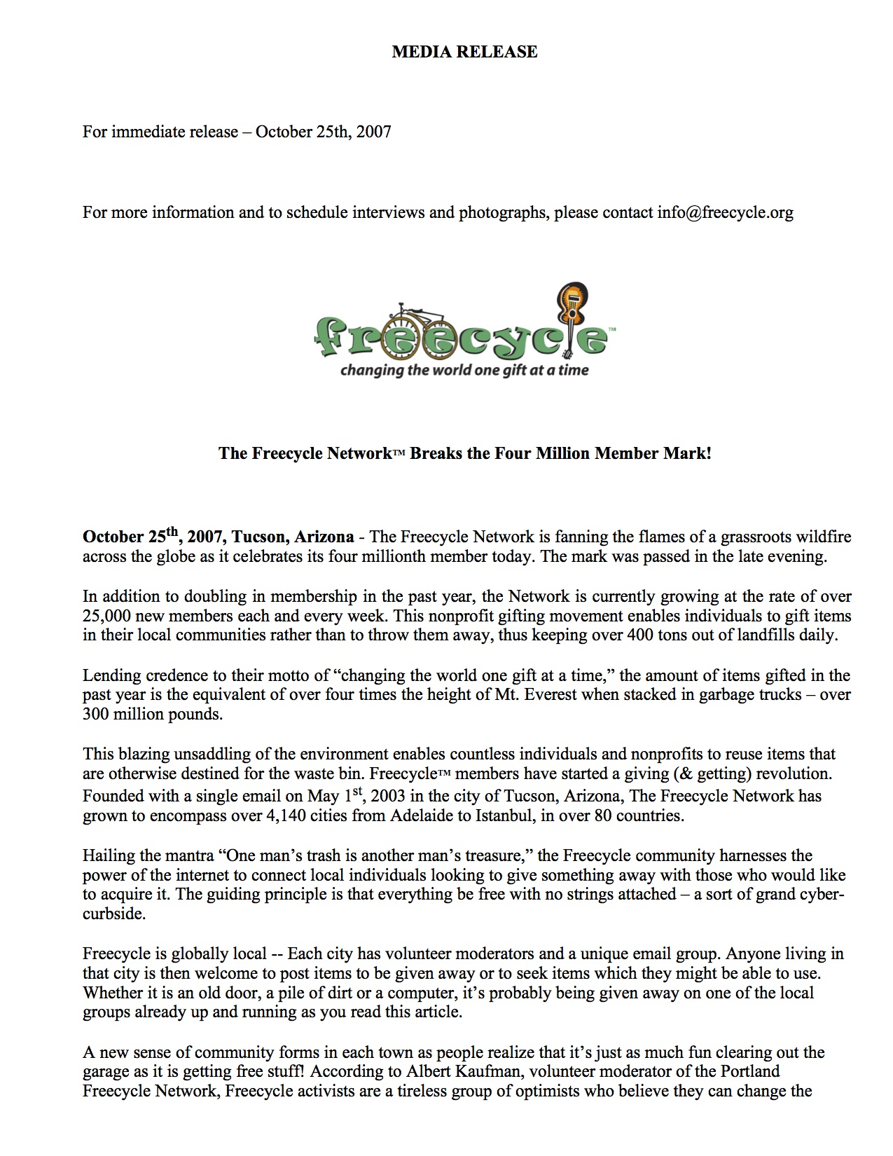07-10-25 The Freecyle Network media release.jpg