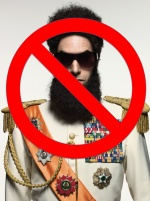 Don't be a dictator