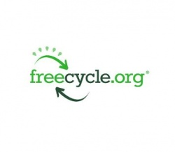 Freecycle logo square.JPG